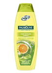 Palmolive Cura dei capelli, shampoo, Palmolive Naturals, fresh and volume Fresh & Volume