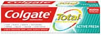 Colgate Total® Active Fresh