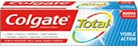 Colgate Total® Visible Action